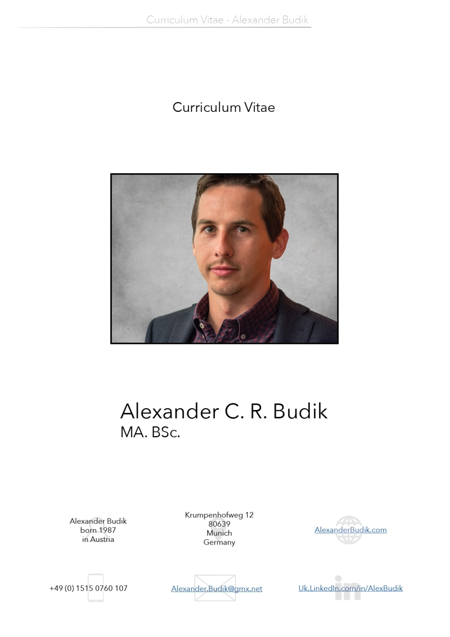 Alexander_Budik_CV_ENG_2021_page1