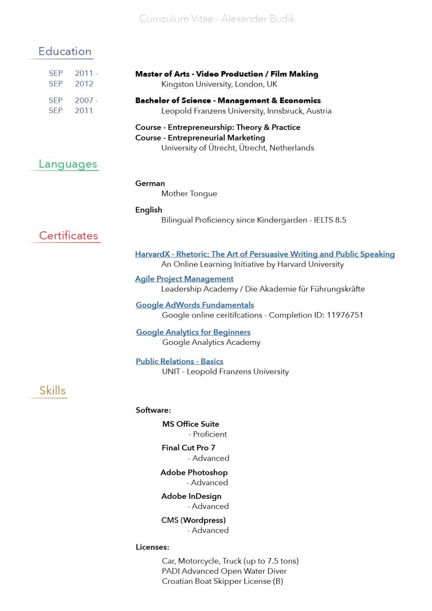 Alexander_Budik_CV_ENG_2021_page4